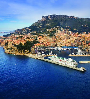 Crystal_Symphony_Med_Monte_Carlo_Aerial-