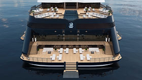 ritz yacht.JPG