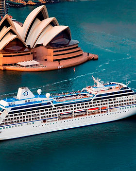 Oceania-Cruises-2015.jpg