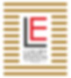 LET_04.jpg