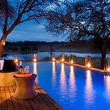 luxury-safari-south-africa-chitwa-chitwa