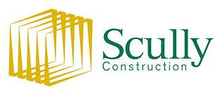 Scully_Logo - JPS.jpg