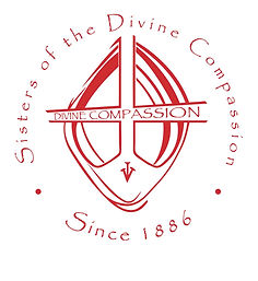 SistersoftheDivineCompassion\.jpg