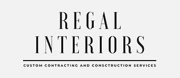 Regal interiors1 (1).png