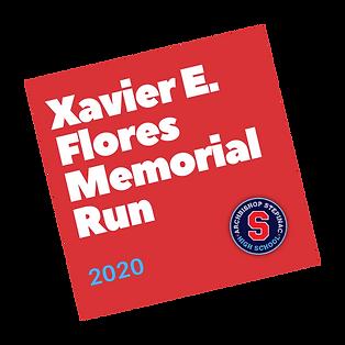 Xavier E. Flores FINAL.png