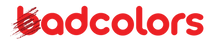 BADCOLORS LOGO 2021 for WEB.png
