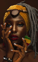 photo-of-a-beautiful-woman-3951481_edite