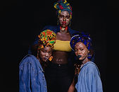 three-women-with-face-paints-2045035_edi