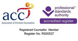ACC logo etc.jpg