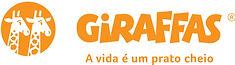 Logo_Giraffas_horiz_posit.jpg