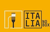 logo italiano no box.jpg