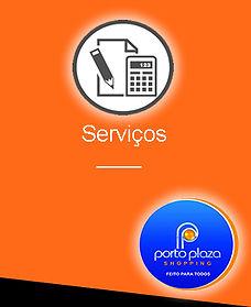 serviços.jpg