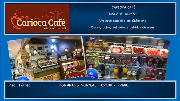 carioca cafe.jpg