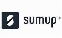 sumup.jpg