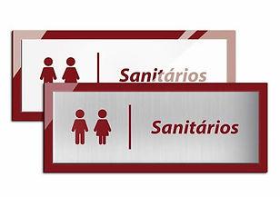 sanitários.jpg