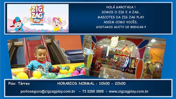 ZIG ZAG PAY