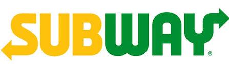 logo subway.jpg