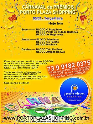 carnaval terça(1).jpg
