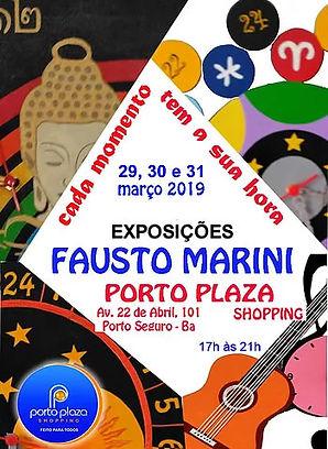 PANFLETO MOSTRA relogios.jpg