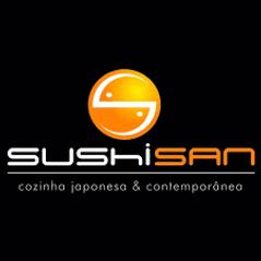 sushisan.png