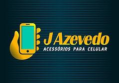 LOGO-J-AZEVEDO-3.jpg