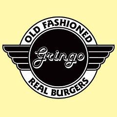 Gringo logo face.jpg
