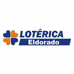 Loterica-.jpg