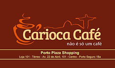 carioca cafe 02.jpg
