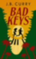 Bad-Keys-Kindle.jpg