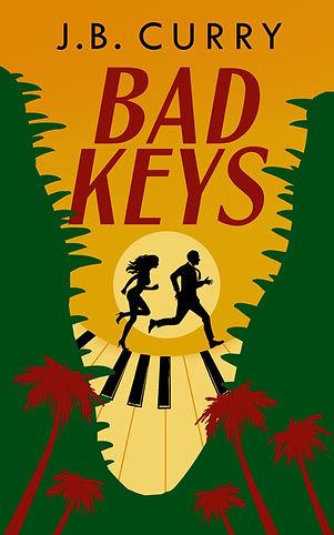 Bad-Keys-Kindle.jpg