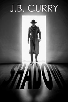 Shadow cover B.jpg