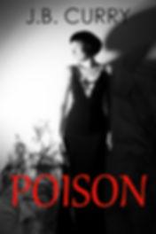 Poison cover A.jpg