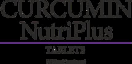 Vaidyasaar Curcumin Nutri Plus Tablet Logo