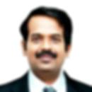 Dr Prasad Suresh Vaidya