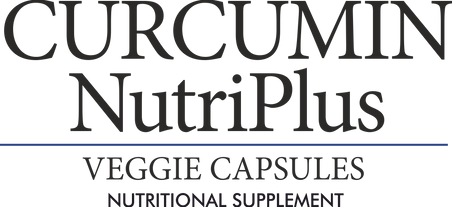 Curcumin-logo.png