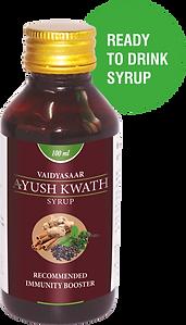 Ayush-Kwath-Syrup-trans.png