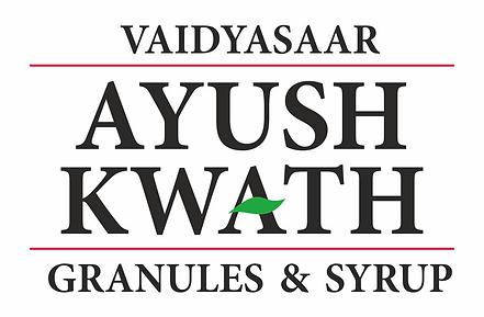 Ayush-Kwath-logo.png
