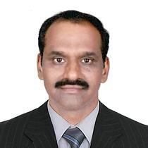Dr. Nathasaheb D Metkari