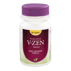 V-Zen