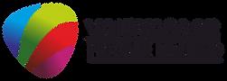 Vaidyasaar-logo-black-new.png