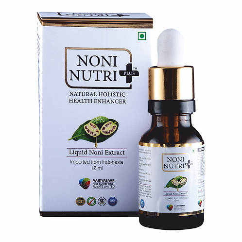Noni Nutri Plus