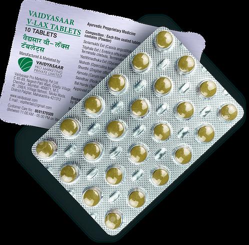 V-Lax-Tablets-trans.png