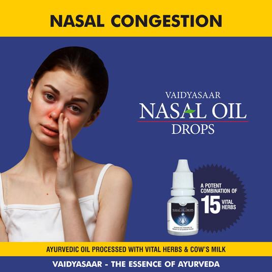 Nasal-oil-drops-gall04.jpg