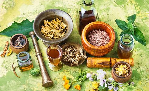 Vaidyasaar products based on philosophy of ayurveda