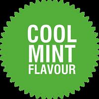 cool-mint.png