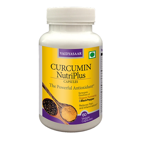 Curcumin-Nutri-Plus-trans.png