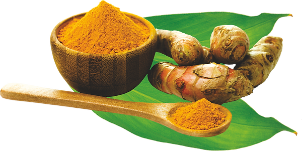 Curcumin-ginger.png
