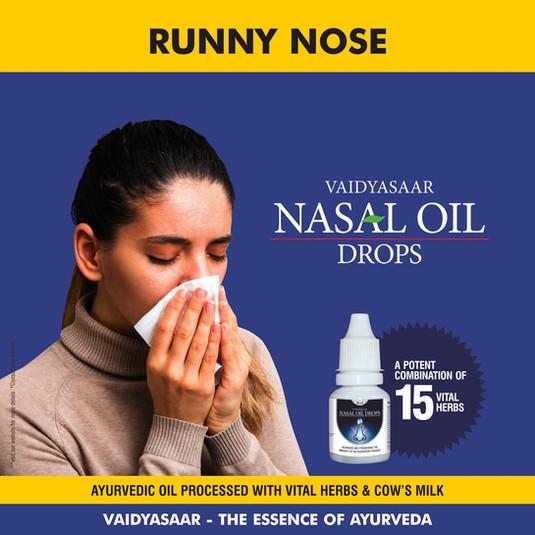 Nasal-oil-drops-gall05.jpg