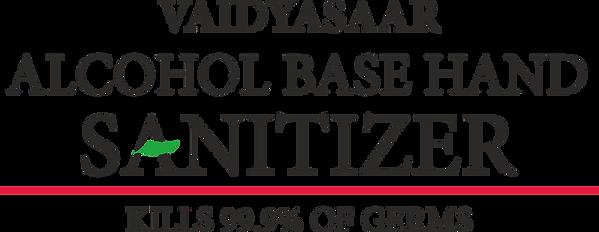 Hand Sanitizer-5-logo.png