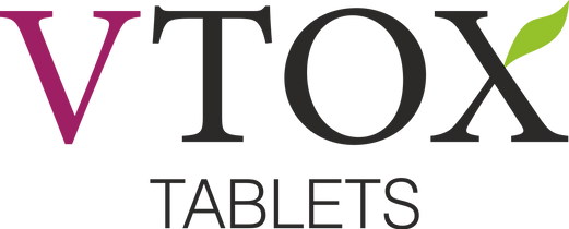 V-Tox-logo.png
